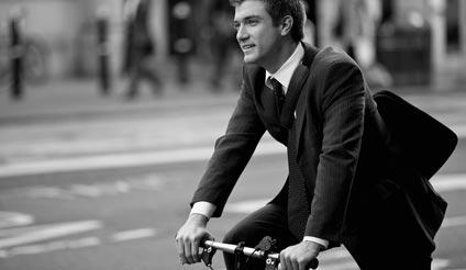 fotolia_31712506_fahrrad